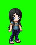 Lyndra_Hyoushi's avatar
