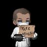 roojangle's avatar