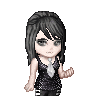 subrina12345's avatar