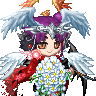 Izuma yaki's avatar
