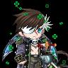 killerclownmeat's avatar