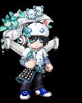 darkness falls Flakes's avatar