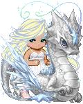 Duchesse Fainne's avatar