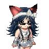 Chellayyyy's avatar