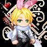 DissidiaRequiem's avatar