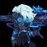 Quantum Electromagnet's avatar