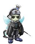 Popai's avatar