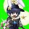 hail henry's avatar
