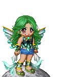 foxxyt's avatar