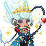 Sol-Badgirl-91's avatar