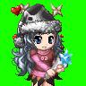 Angelfire1321's avatar