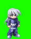 w2a2m's avatar