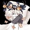 SleepyAeon's avatar