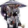 mystic buddy's avatar