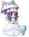 Little-luv-hearts's avatar
