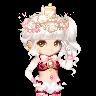 peachie cakes's avatar