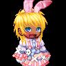 Dandere Senpai's avatar