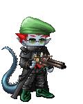 wonderdummy's avatar