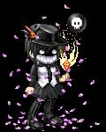ox0_aizu's avatar