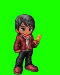 willy4u1's avatar
