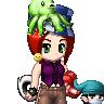 Darkness of Moonlight's avatar