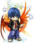 icefox5's avatar