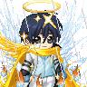 tien505's avatar