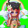 RAEUPHORiA's avatar