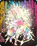 abbyhursty's avatar