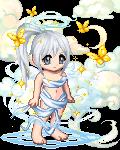 0o0-cupcake-0o0's avatar