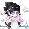 Mellychan's avatar