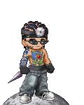 Fiti's avatar
