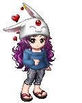 codelyoko_girl127's avatar