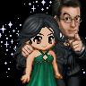 ciara842's avatar