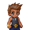 refe50's avatar
