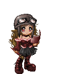 Saundra Dean's avatar