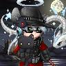 User 367130's avatar