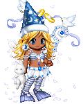 Gardeenia's avatar