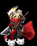 death00fire's avatar