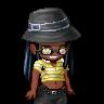 Devin Caldwell's avatar