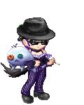 FarahYuki's avatar