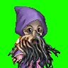 XxRebel_of_DarknessXx's avatar