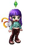 sheeba the love's avatar