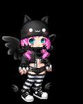 CookiiMo's avatar