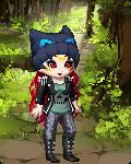 purebloodwitch's avatar