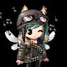 punkdeaf's avatar