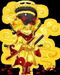 Sengki IV's avatar