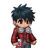 iceyboy475's avatar