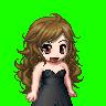Angel4u2hav's avatar