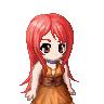 tatsuya_chan's avatar